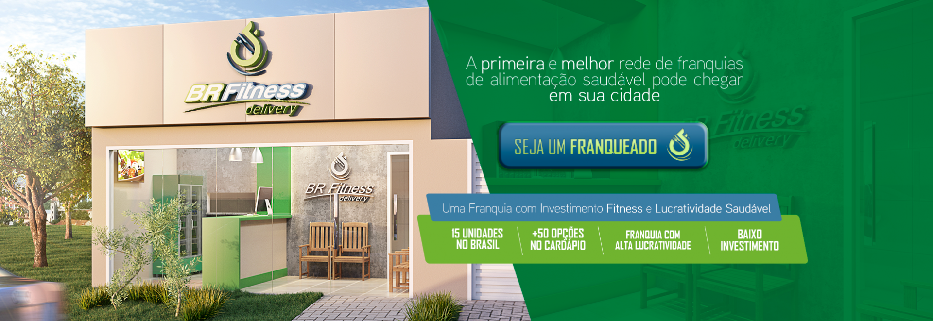 BR Fitness
